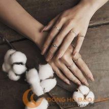 katjewelry-062174294016-n