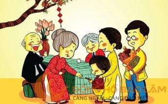 mung-1-tet-cha-tinlogi-0120-3